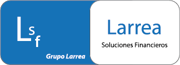 Larrea Brokers